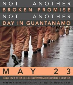 may-23-poster